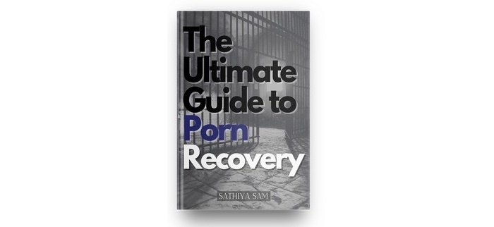 porn addiction recovery guide