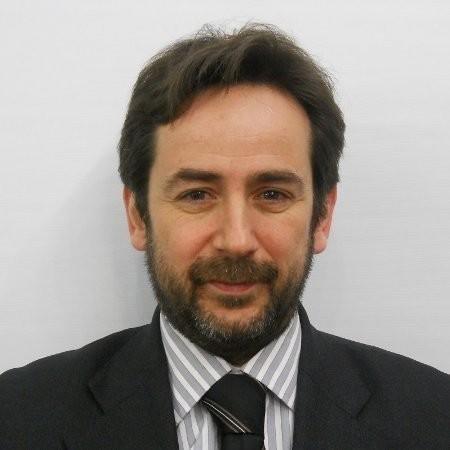 Javier Cortés co-director en Lead Sostenibilidad