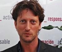 Orencio Vázquez Director del Observatorio de Responsabilidad Social Corporativa