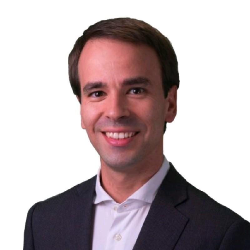 Jordi Oliver Director de sostenibilidad experto en economía circular