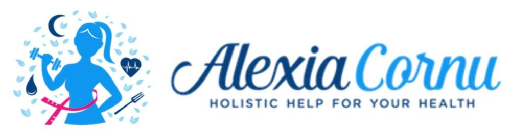 Alexia Cornu Logo