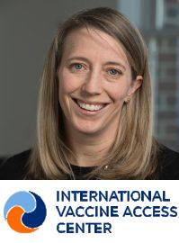 Kayla Hayford, PhD