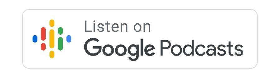 grzeskowitz google podcasts