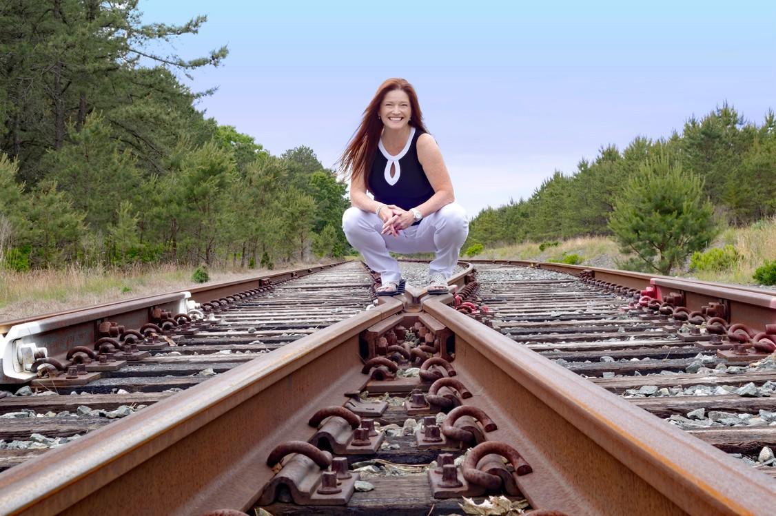 Laura J Nadler Dental Marketing expert