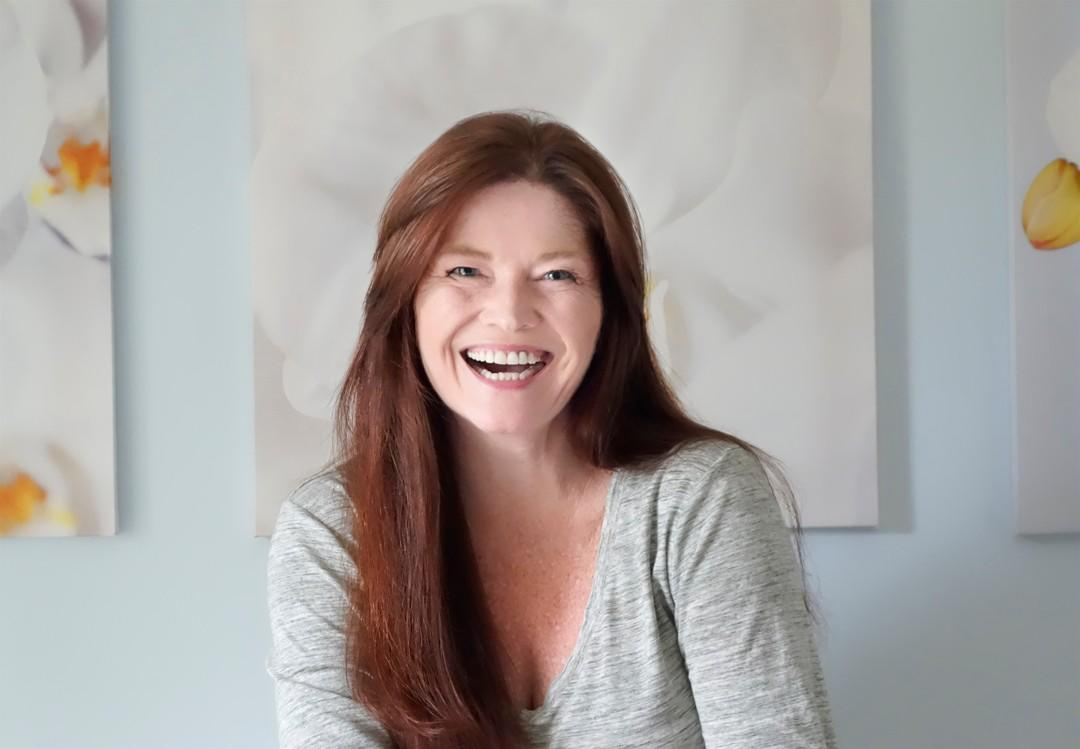 Laura J Nadler Dental Marketing