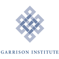 Garrison Institute Logo