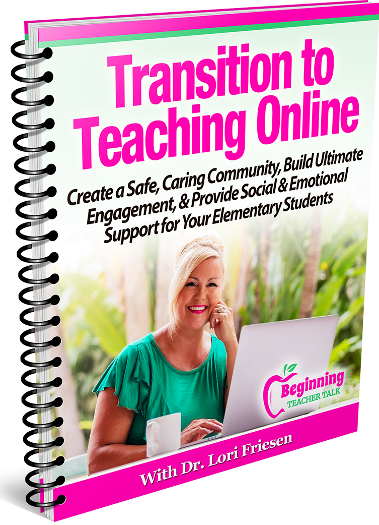 transition-to-teaching-online