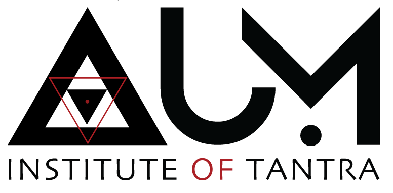 Academy of Tantric Science