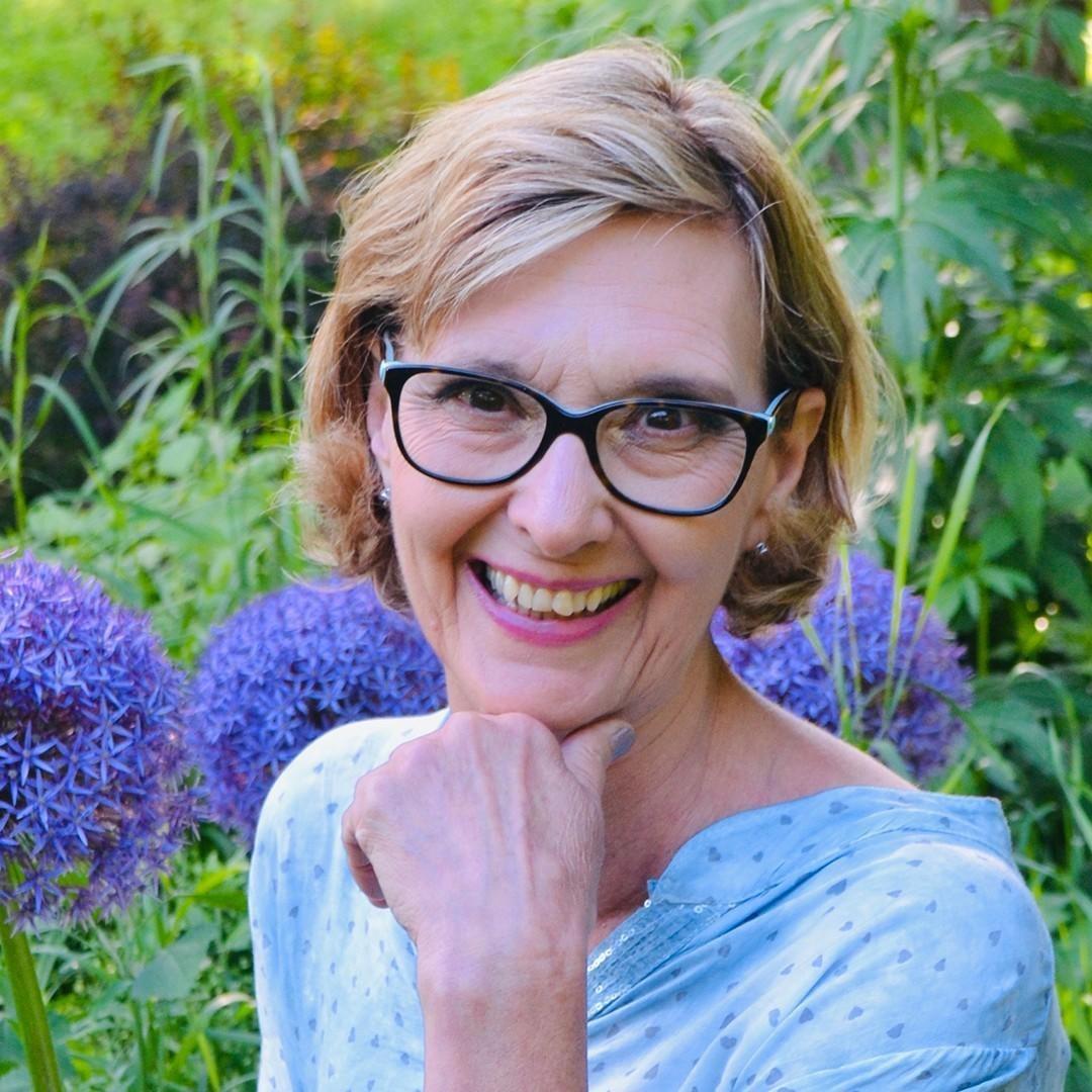 Pamyla Love - Energy Healer Port Credit Mississauga