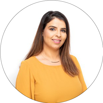 """Nishu Joshi, DDS Edmonton, AB  """"Excellent course! This was a great way to fully utilize my time during this pandemic and learn from one of the best educators in the industry. Dr. Margeas did a tremendous job in explaining every point in thorough detail while leaving ample time in between to do the hands-on portion. This was my first time taking the hand-online course and it was totally worth it. You can apply all of the techniques that you learn from this right away and implement it in your practice. I would highly recommend this course for associates who are looking to improve their restorative skills."""""""