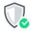 100% online, veilig en geheel anoniem te volgen