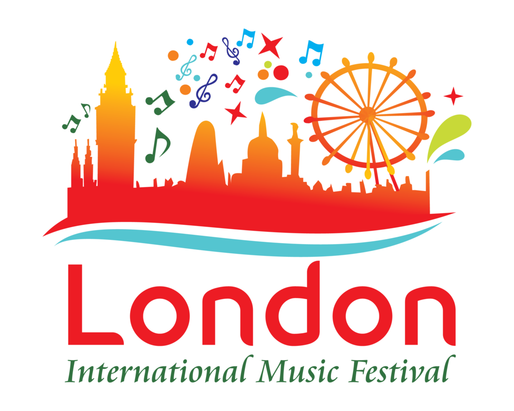 London International Music Festival