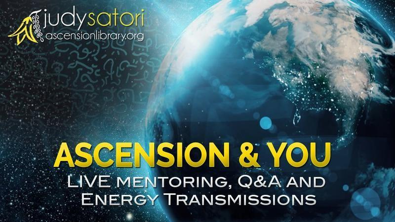 Ascension & You Holder
