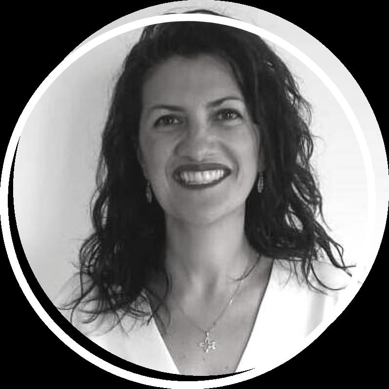 Katia Perotti | Biella Cresce