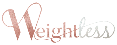 Weightless 6-week Weight Management Intensive