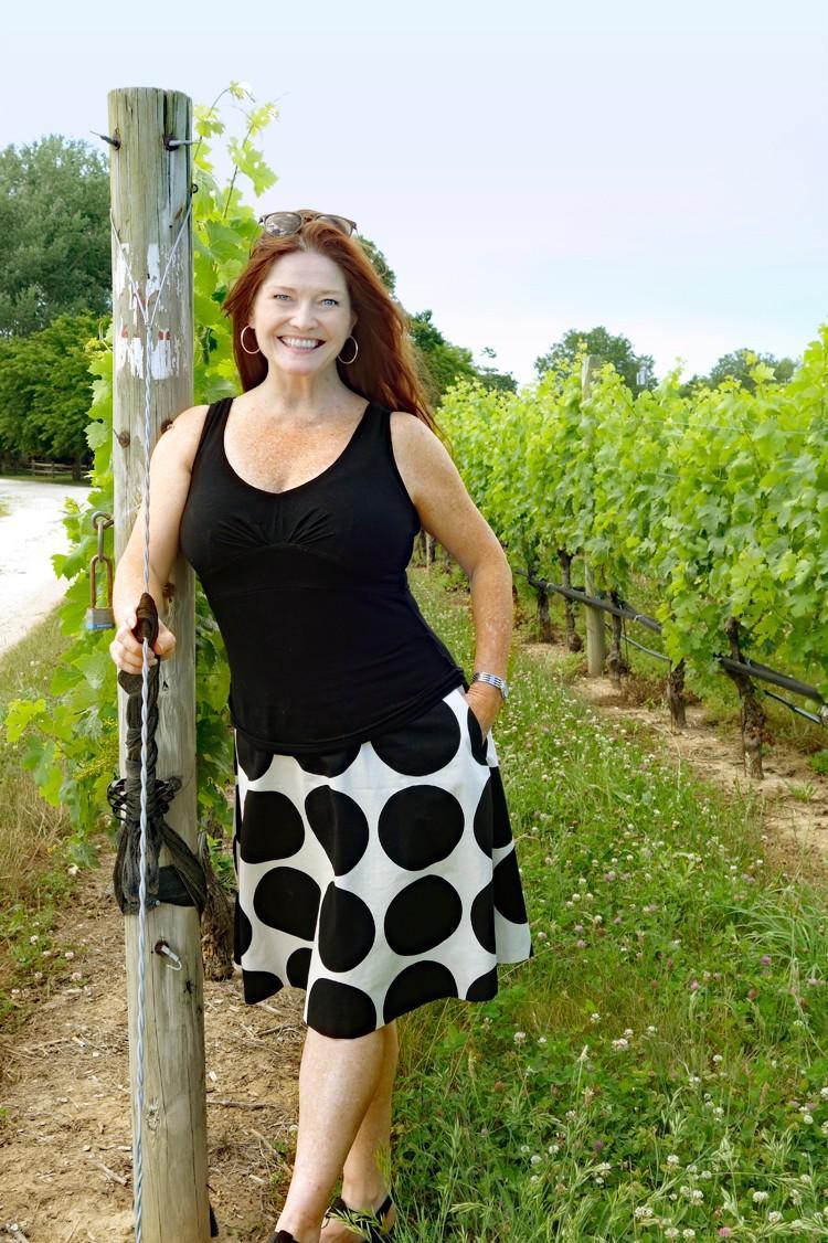Laura J Nadler WorkingCat dental marketing expert