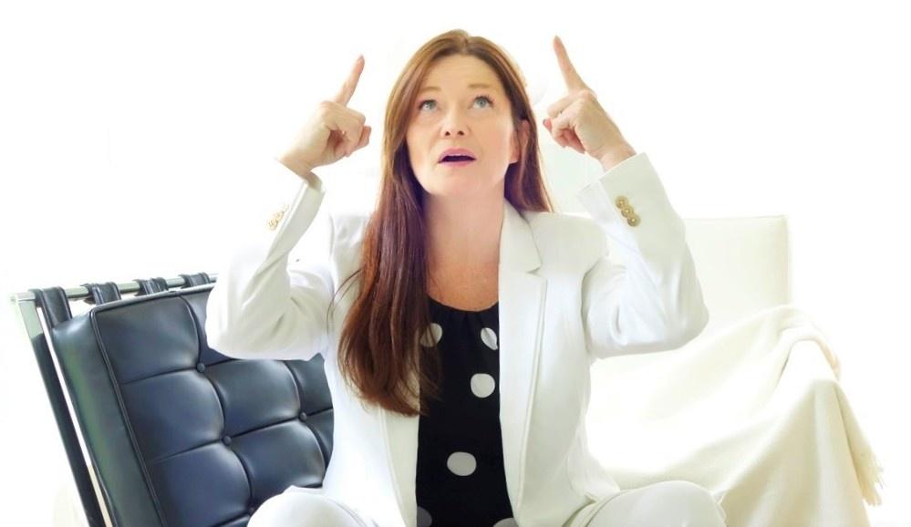 Laura J Nadler dental marketing course