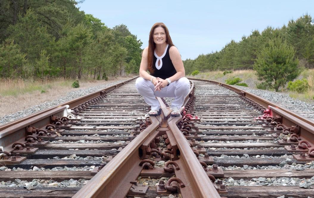 Laura J Nadler dental marketing expert coach