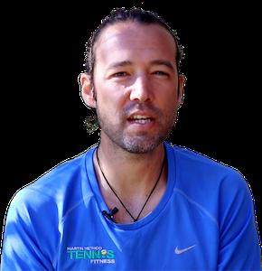 tennis-trainer-carlos-cuadrado