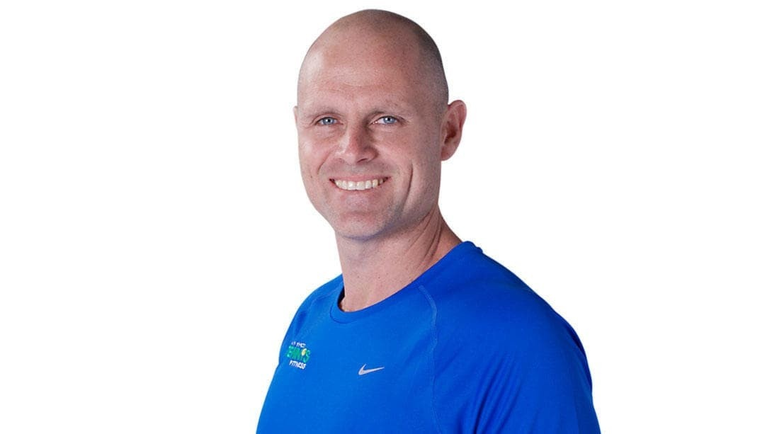 tennis-trainer-nathan-martin