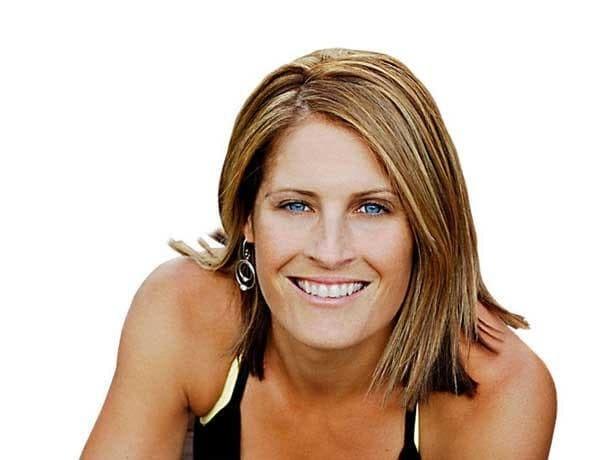 tennis-trainer-giselle-martin