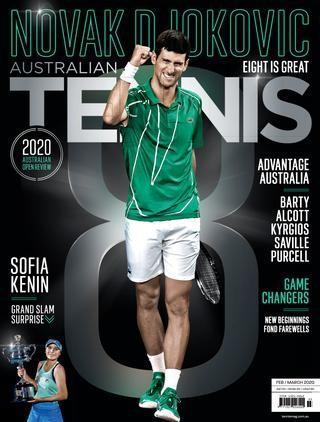 IMAGE OF TENNIS POWER TRAINING