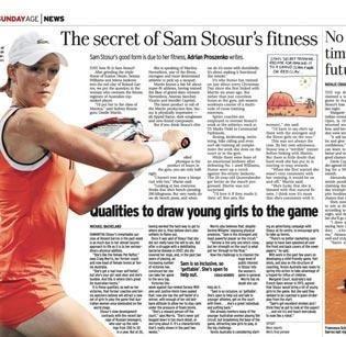 tennis-media-exercise-training-2