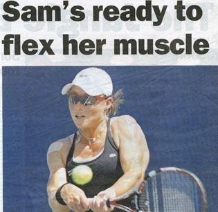 tennis-media-power-training