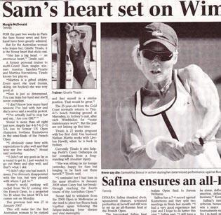 tennis-media-power-exercise-2