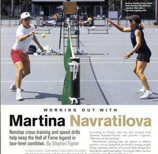 tennis-media-agility-drills