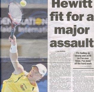 tennis-media-serve