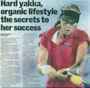 tennis-media-tennis-power-3