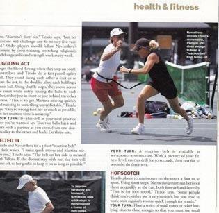 tennis-media-tennis-footwork-2