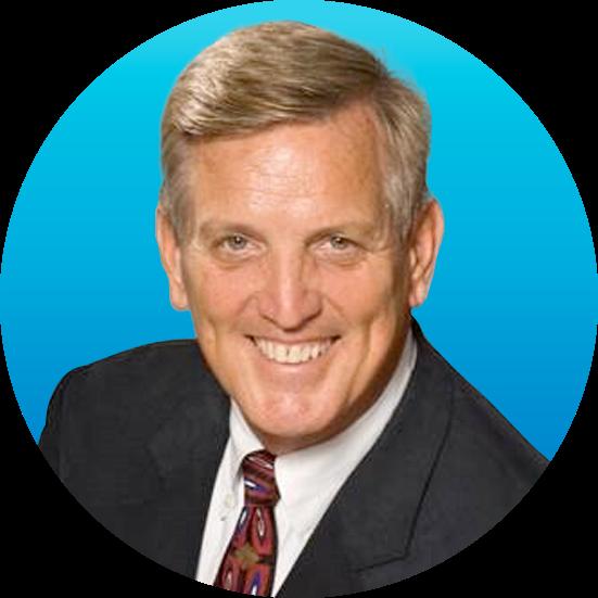 Dr. Patrick Roetzer