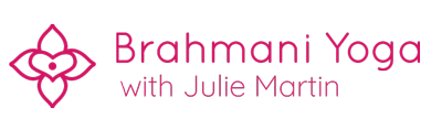 Brahmani Yoga with Julie Martin