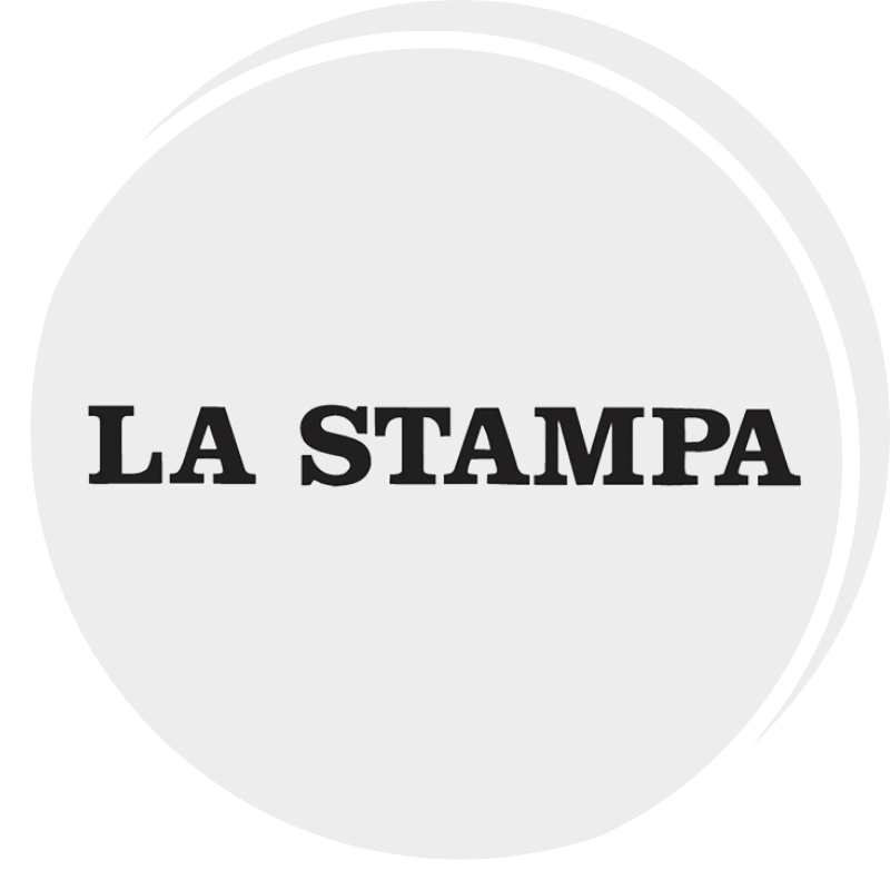 La Stampa | Biella Cresce