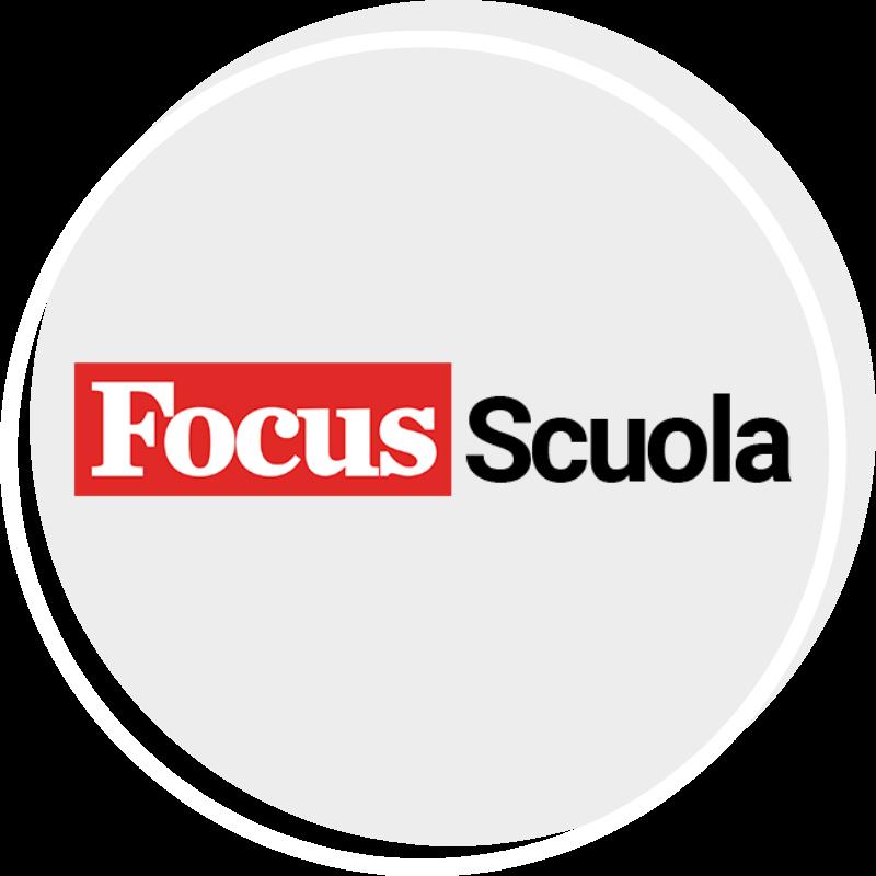 Focus Scuola | Biella Cresce