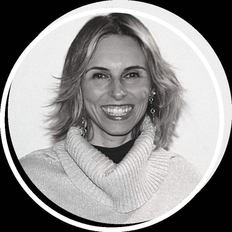 Lisa Brunello | Biella Cresce