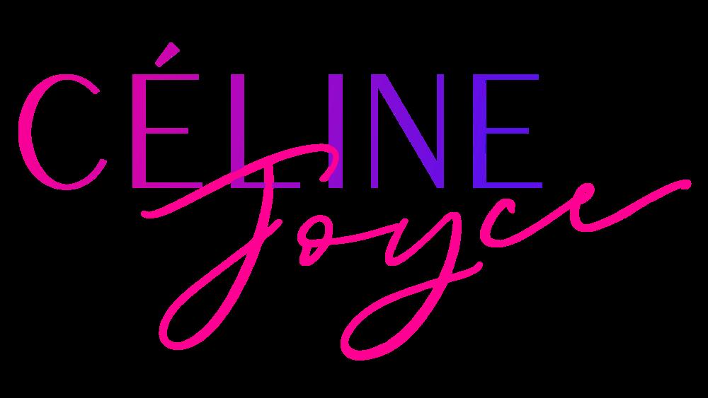 Céline Joyce