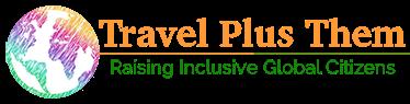 Travel Plus Them