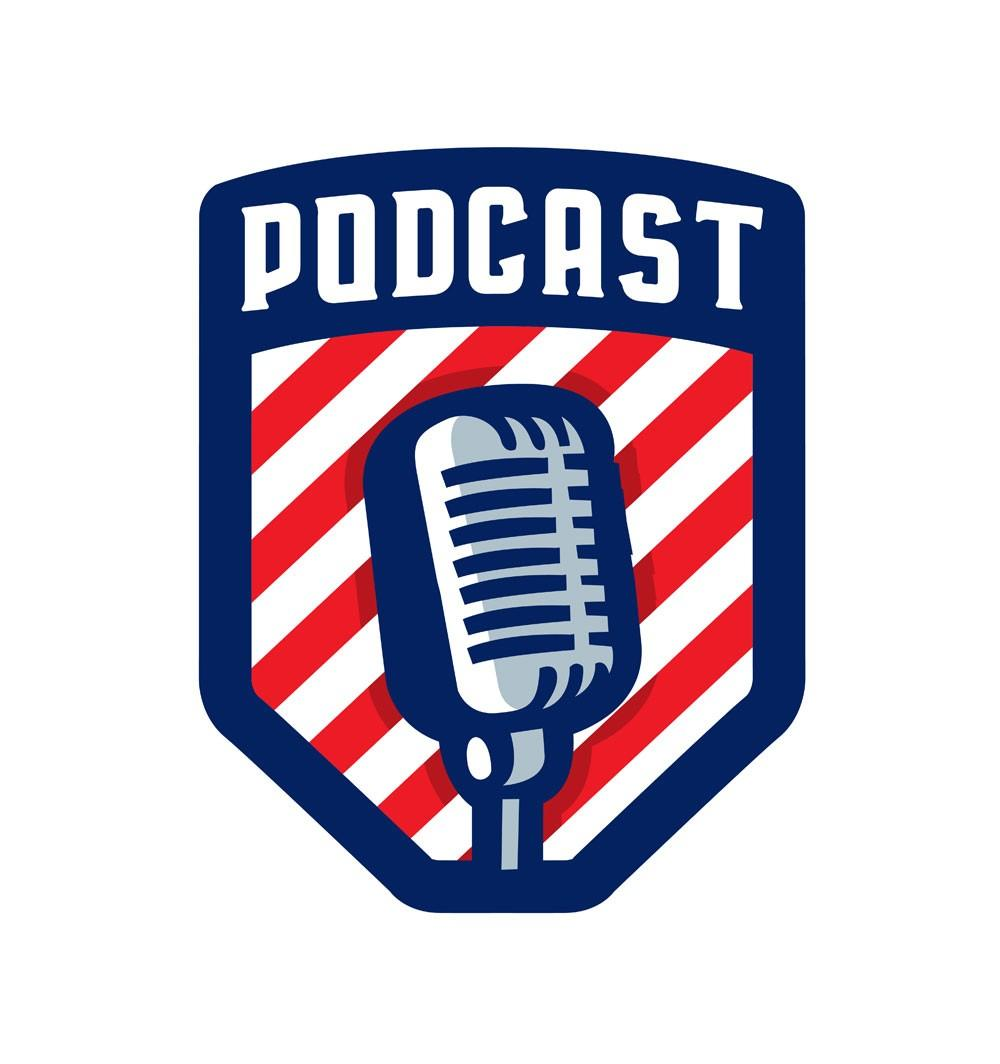 IMAGE OF Tennis Fitness Podcast