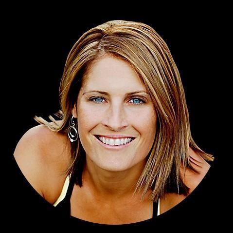 Giselle Martin Tennis Conditioner