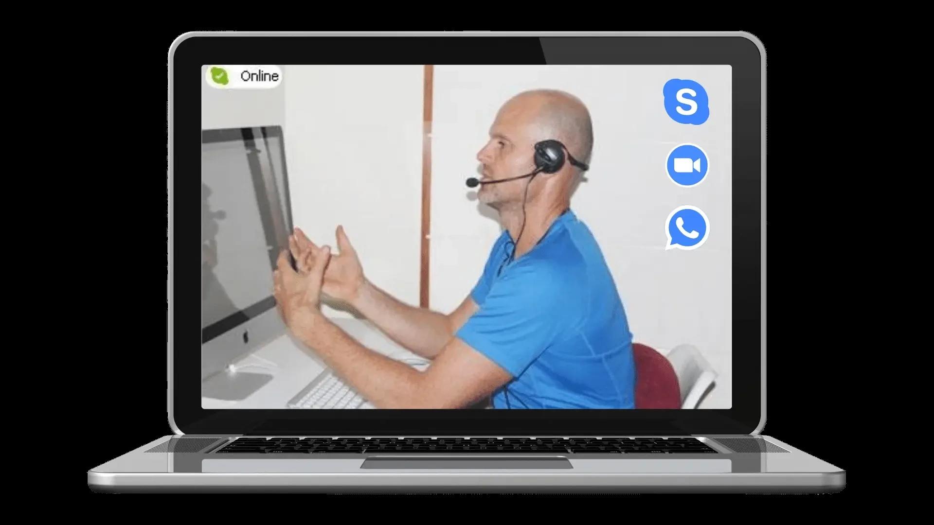 tennis-live-video-&-consultation