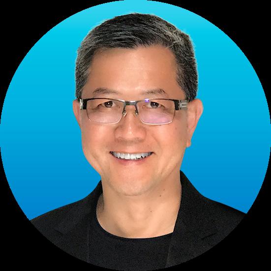 Dr. David Chan