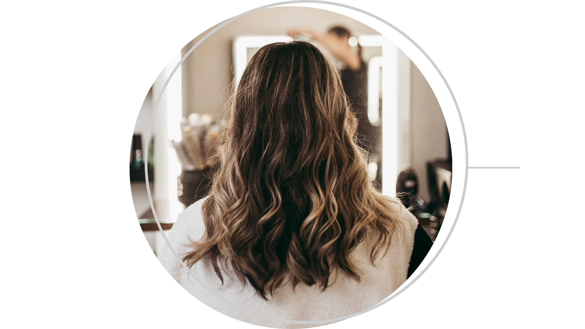 St James Salon best hairstylists Santa Rosa