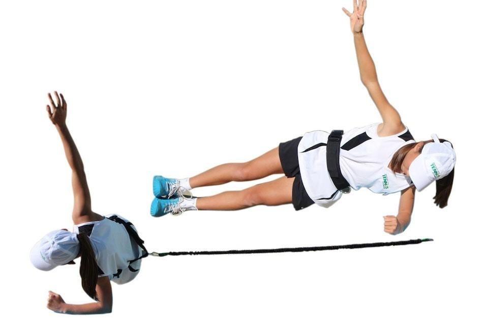 improve-tennis-stability