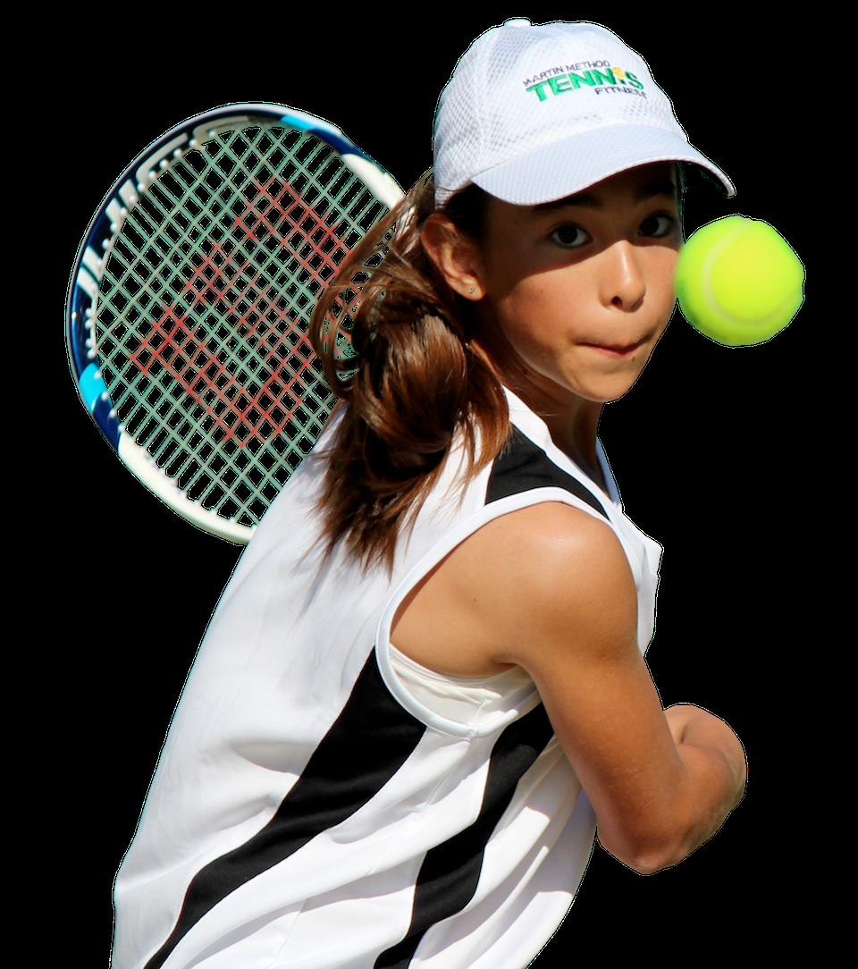 tennis-fitness-for-kids-program