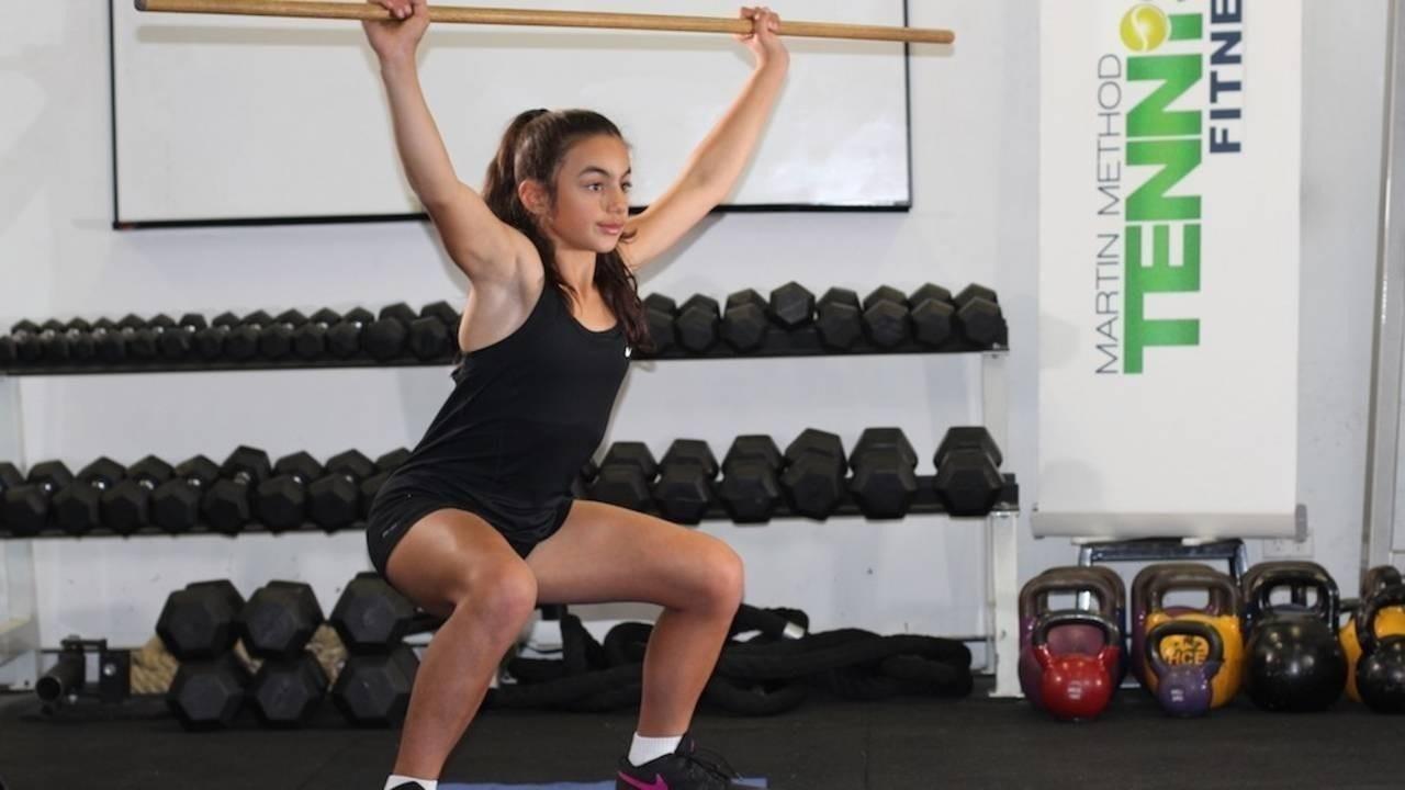 tennis-junior-strength-program