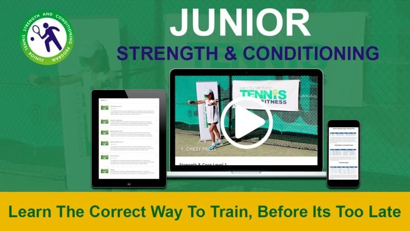 tennis-junior-strength-and-conditioning