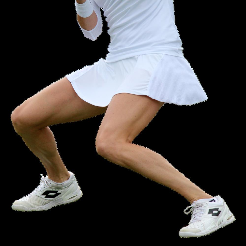 tennis-environmental